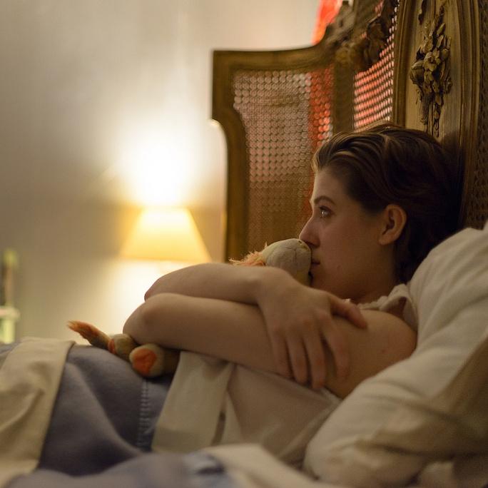 Tilda Swinton a lányával, Robert Pattinson Willem Dafoe-val látható a CineFest filmjeiben